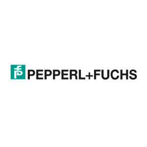 pepperl-fuchs