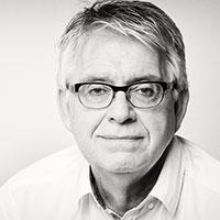 Dr. Peter Stipp
