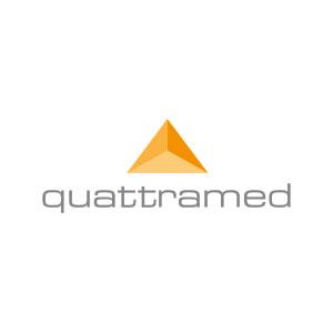 quattramed