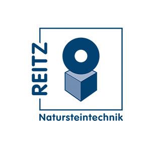 reitz