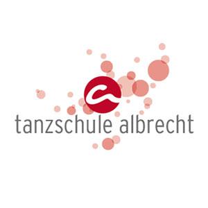 tanzschule-albrecht