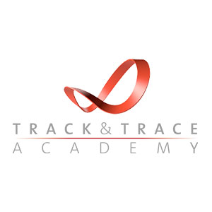 track-trace-academy