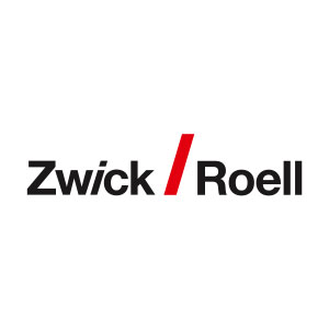 zwick-roell