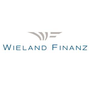 wieland finanz