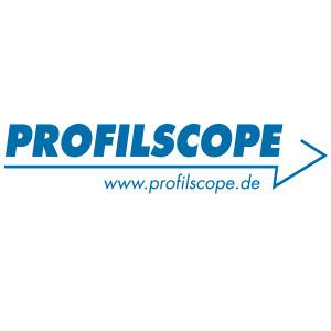 profilscope