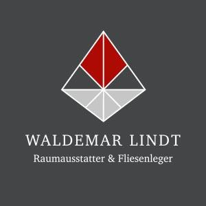 waldemar lindt
