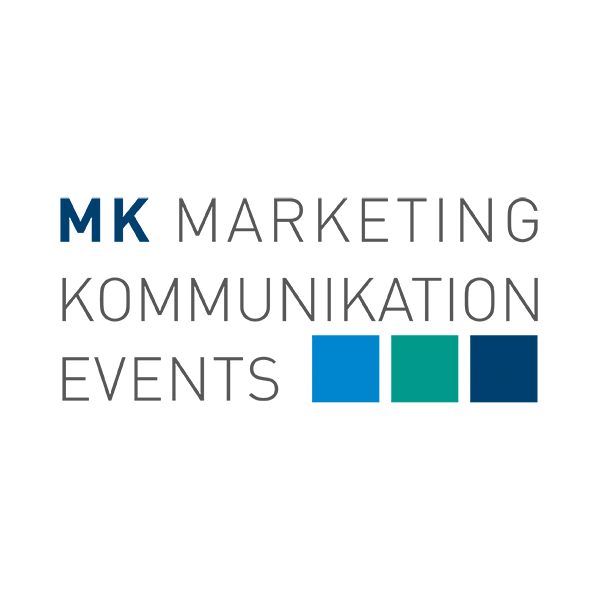 MK Marketing Kommunikation Events