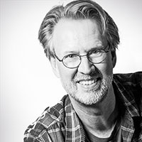Steffen Buchert, Fotografie