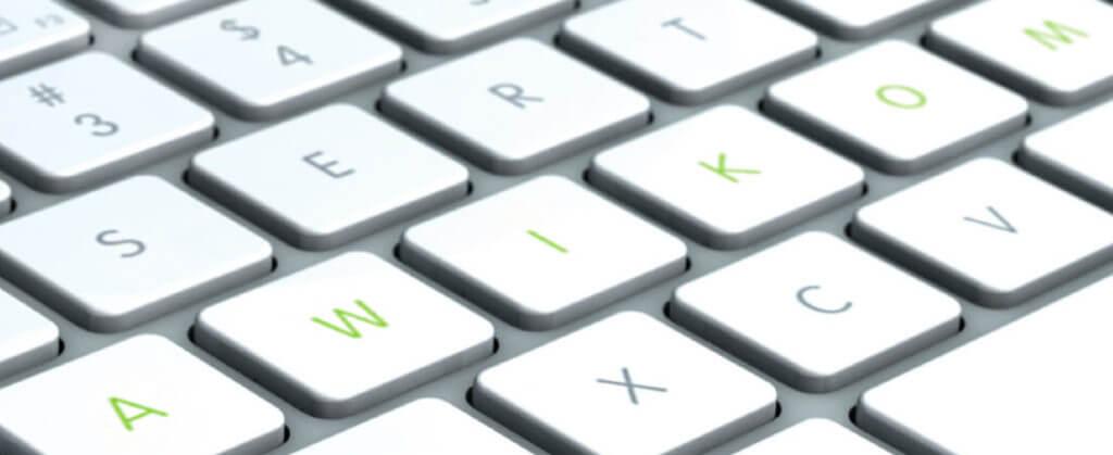 awikom – Werbeagentur für Content-Marketing