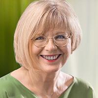 Verena Hladik