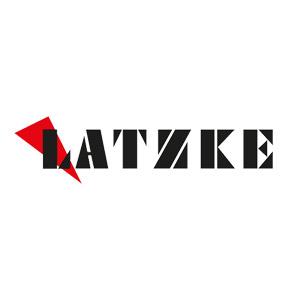 Latzke