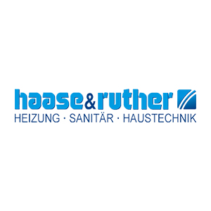 haase&ruther