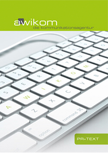 awikom-Presse-Portfolio